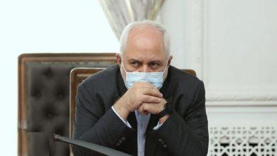 جواد-ظریف